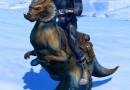 swtor-tauntaun-mount-2